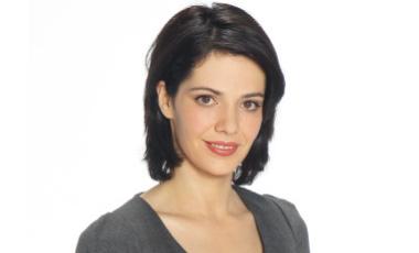 Η ζωή της Μαριλίτας Λαμπροπούλου στα καλύτερά της   vita.gr