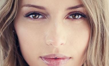 Τι να κάνω για τα πρησμένα μάτια; | vita.gr