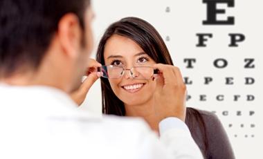 Πιο ευαίσθητα μάτια έχουν οι γυναίκες | vita.gr