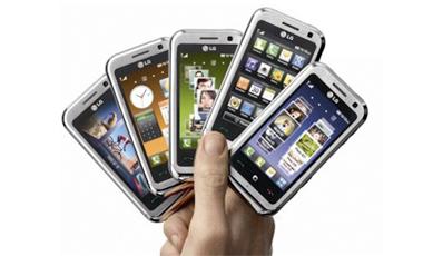 Τα smartphone κουράζουν τα μάτια | vita.gr