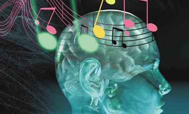 Η μουσική προστατεύει την ακοή | vita.gr