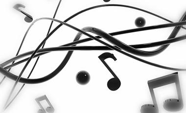 Για πάντα νέοι οι μουσικοί | vita.gr