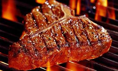 Καλύτερα μπριζόλα παρά λουκάνικο; | vita.gr