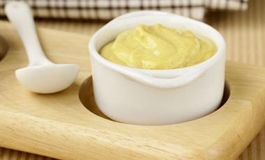 Πώς να φτιάξω σπιτική μουστάρδα; | vita.gr