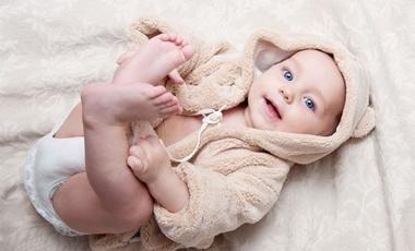 Πράσινο φως για μωρά με 3 γονείς | vita.gr