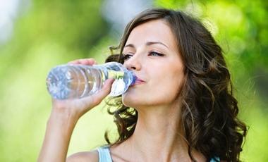 Περισσότερο νερό για να αδυνατίσουμε; | vita.gr
