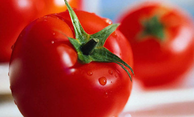 Οι ντομάτες μειώνουν τη χοληστερίνη | vita.gr