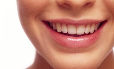 Οδοντόπαστα από φύκια; | vita.gr