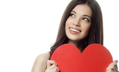 Τα ωφέλιμα πολυακόρεστα της καρδιάς μας | vita.gr