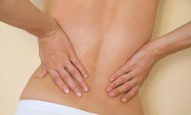 Φάρμακο οστεοπόρωσης και καρκίνος | vita.gr