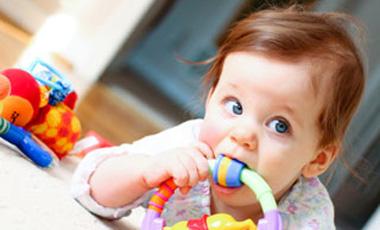 Χημικά απειλούν την άμυνα των παιδιών | vita.gr