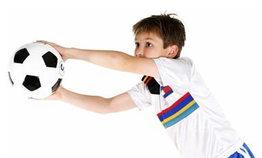 Καλύτεροι μαθητές με άσκηση | vita.gr