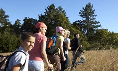 Υγιή είναι τα δραστήρια παιδιά | vita.gr