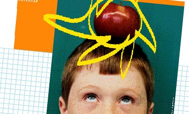 Έξυπνες ιδέες για να ωφεληθεί από τα φρούτα του καλοκαιριού | vita.gr
