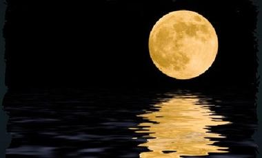 Πανσέληνος: Τι θα κάναμε χωρίς το φεγγάρι; | vita.gr