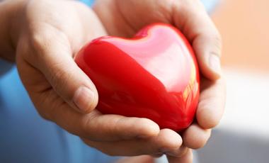 Οι επεμβάσεις παχυσαρκίας κάνουν καλό στην καρδιά | vita.gr
