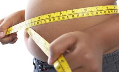 Πώς έχασα (και δεν ξαναπήρα) 80 κιλά | vita.gr