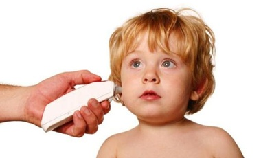 Ο πυρετός και ο πανικός | vita.gr