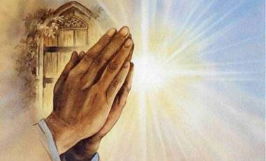 Πνευματική ζωή και  εθισμός | vita.gr