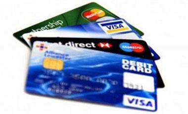 Πιο υγιεινό να ψωνίζετε με μετρητά | vita.gr