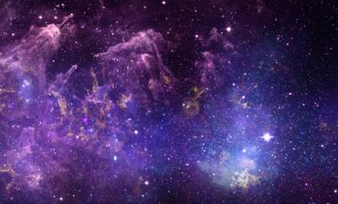 Είστε έτοιμοι για ένα ταξίδι στο διάστημα; | vita.gr
