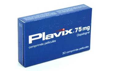 Προειδοποίηση για το Plavix | vita.gr
