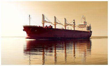 Οι  ρύποι των πλοίων μας | vita.gr