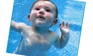 Πώς γέννησα στο νερό | vita.gr
