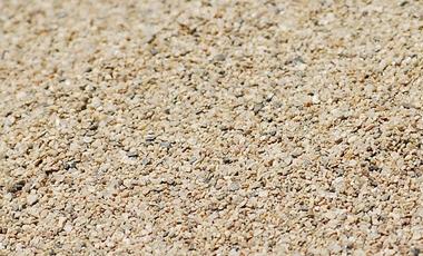 Φτιάξτε φυσικό ψυγείο στην αμμουδιά | vita.gr