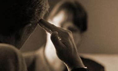 Η ψυχοθεραπεία παρατείνει τη ζωή καρκινοπαθών | vita.gr