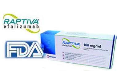 Απαγορεύθηκε φάρμακο κατά της ψωρίασης | vita.gr