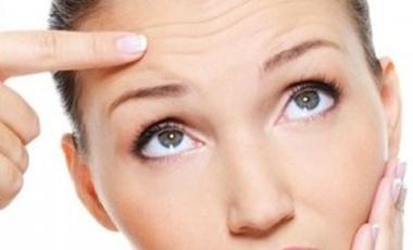 Οι ρυτίδες δείκτης oστεοπόρωσης; | vita.gr