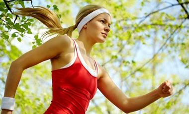 Πιο γερό μυαλό με άσκηση | vita.gr