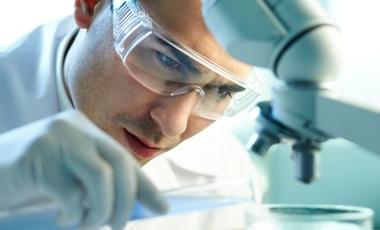 Τεχνητό νεφρό δίνει ελπίδες | vita.gr
