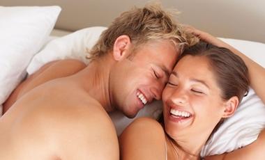 Μύθος οι θερμίδες που καίμε στο σεξ | vita.gr