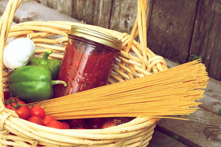 8 υγιεινά γεύματα για το καλοκαίρι | vita.gr