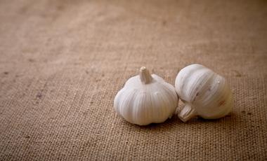 Φυτοφάρμακα από …σκόρδο! | vita.gr