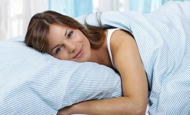 Η έλλειψη ύπνου απειλεί την καρδιά όσο και το κάπνισμα | vita.gr