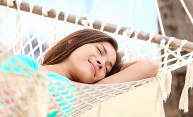 Οι γυναίκες χρειάζονται περισσότερο ύπνο | vita.gr