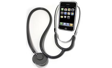 Dr Smartphone; | vita.gr