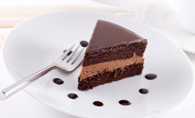 Γονιδιακή η επιθυμία για γλυκά | vita.gr
