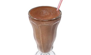 Σοκολατούχο γάλα για την κούραση | vita.gr