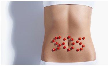 Ποιος καθορίζει το βάρος και τo αν θα αρρωστήσεις; | vita.gr