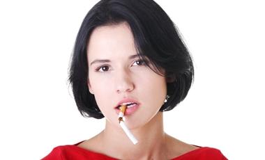 Η μέθοδος που σταματά την επιθυμία για τσιγάρο | vita.gr
