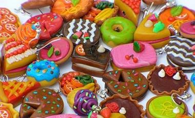 Γλυκά και καρδιοπάθεια: αδικία για τις γυναίκες | vita.gr