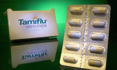 Αντίσταση στο Tamiflu; | vita.gr