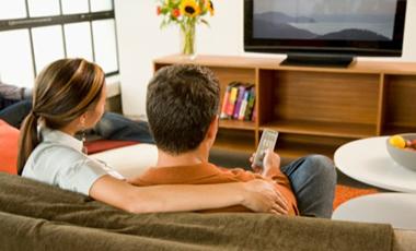 Όταν η τηλεόραση μας αρρωσταίνει | vita.gr
