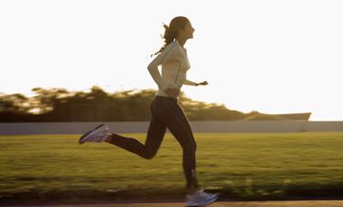 Το τρέξιμο μακραίνει τη ζωή | vita.gr
