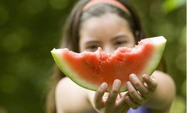 Τροφική δηλητηρίαση | vita.gr