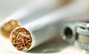Πιο καρκινογόνα τα αμερικανικά τσιγάρα; | vita.gr